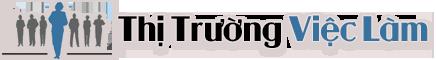 Thị Trường Việc Làm – Kỹ Năng Phỏng Vấn – Tư Vấn Việc Làm – Nghề Nghiệp